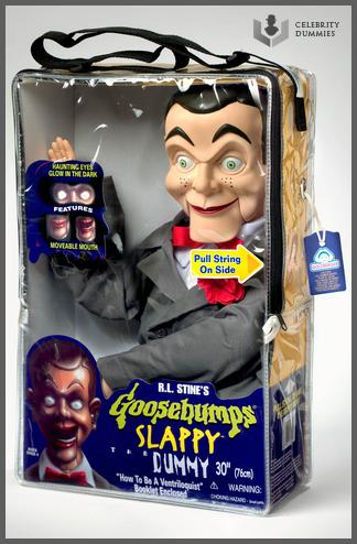new_slappy_box
