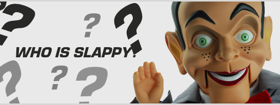 slappy_blog