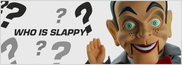 slappy_blog