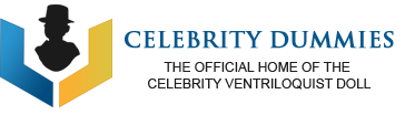 Celebrity Dummies